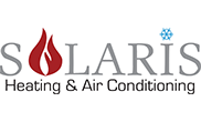 Solaris Heating and Air Conditioing | 714-751-8090